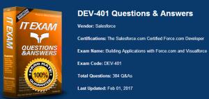 DEV-401